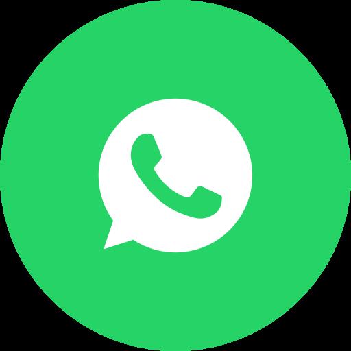Checkwhatsapp Whatsapp Online Checker Descubre Quien Usa