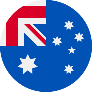 Total Database of  9,725,000 Australia's Mobile Phone Numbers (Total country database)