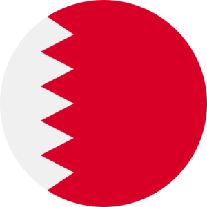 Total Database of 1,434,000 Bahrain's Mobile Phone Numbers (Total country database)