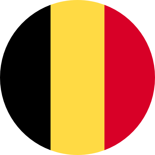 Total Database of 7,118,000 Belgium's Mobile Phone Numbers (Total country database)