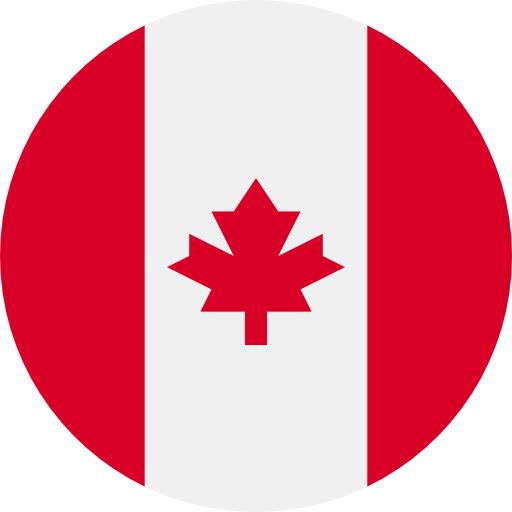 Total Database of 9,482,000 Canada's Mobile Phone Numbers (Total country database)