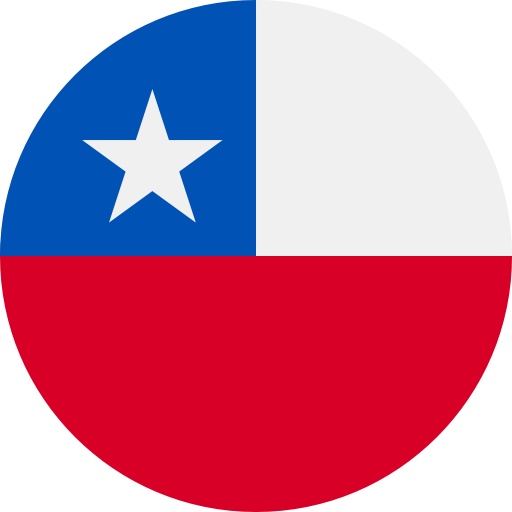 Total Database of 15,064,000 Chile's Mobile Phone Numbers (Total country database)