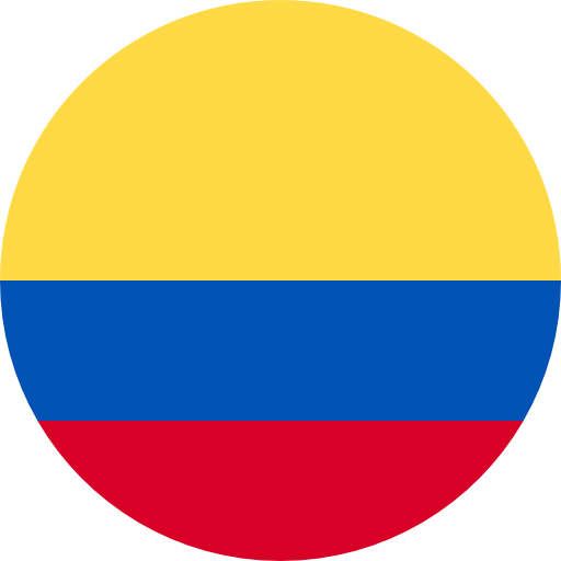 20,000 Active Colombia's Mobile Phone Numbers (Batch 3)