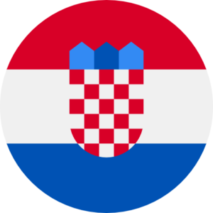 Total Database of 2,088,000 Croatia's Mobile Phone Numbers (Total country database)