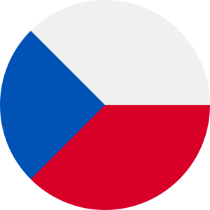 Czek Republic