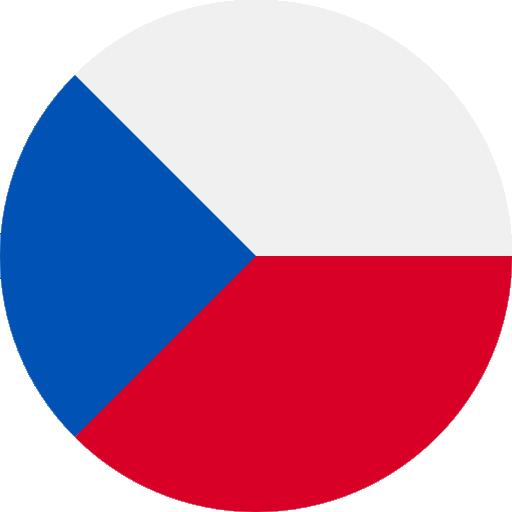 Total Database of 5,520,000 Czek Republic's Mobile Phone Numbers (Total country database)