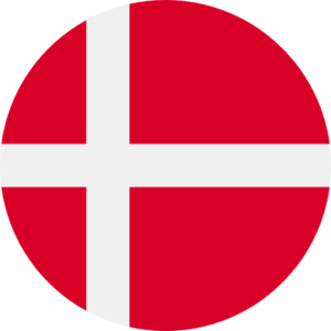 Total Database of 1,490,000 Denmark's Mobile Phone Numbers (Total country database)