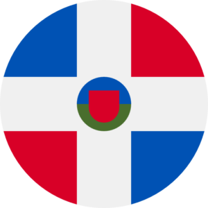 Total Database of 7,117,000 Dominican Rep's Mobile Phone Numbers (Total country database)