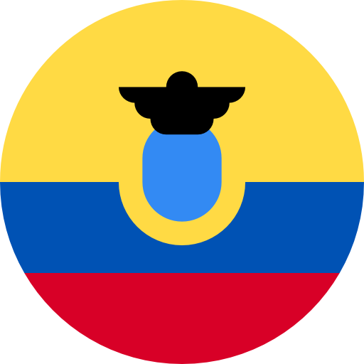 Total Database of 10,853,000 Ecuador's Mobile Phone Numbers (Total country database)