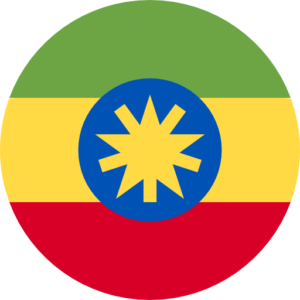 Total Database of 1,930,000 Ethiopia's Mobile Phone Numbers (Total country database)