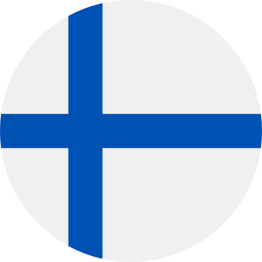 Total Database of 3,459,000 Finland's Mobile Phone Numbers (Total country database)