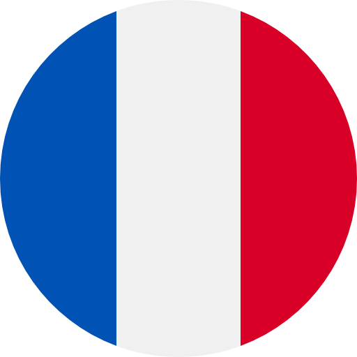 Total Database of 25,875,000 France's Mobile Phone Numbers (Total country database)