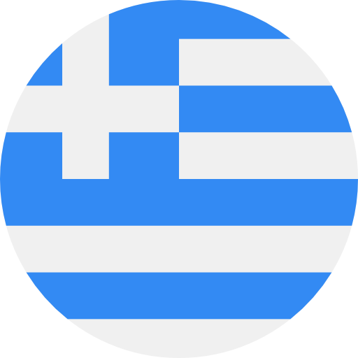 Total Database of 1,961,000 Greece's Mobile Phone Numbers (Total country database)