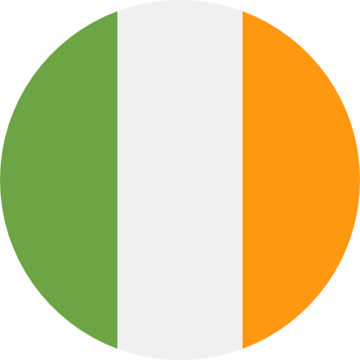 Total Database of 4,473,000 Ireland's Mobile Phone Numbers (Total country database)