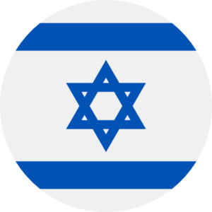 Total Database of 5,647,000 Israel's Mobile Phone Numbers (Total country database)