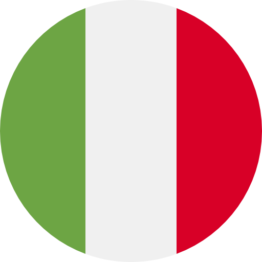20,000 Active Italy's Mobile Phone Numbers (Batch 3)