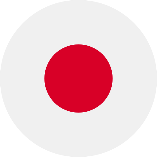 Total Database of  1,106,000 Japan's Mobile Phone Numbers (Total country database)