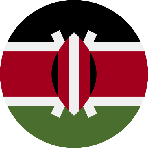 Total Database of 9,067,000 Kenya's Mobile Phone Numbers (Total country database)