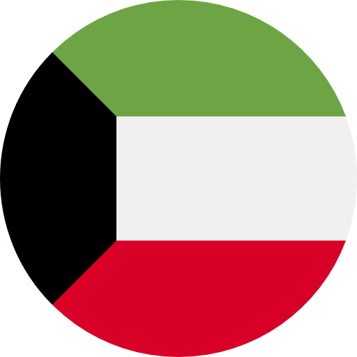 Total Database of 6,043,000 Kuwait's Mobile Phone Numbers (Total country database)