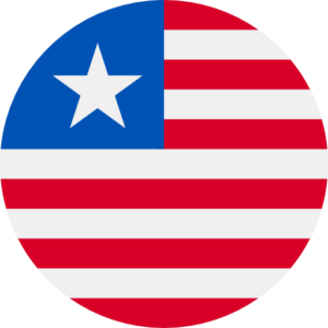 Total Database of 208,000 Liberia's Mobile Phone Numbers (Total country database)