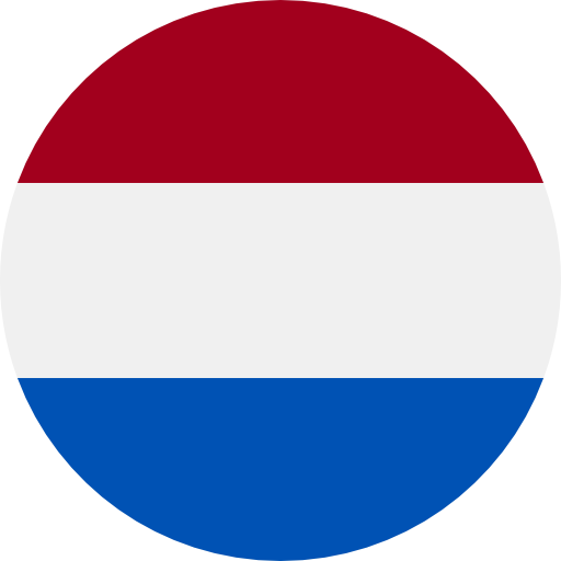 Total Database 15,969,000 of Netherlands's Mobile Phone Numbers (Total country database)