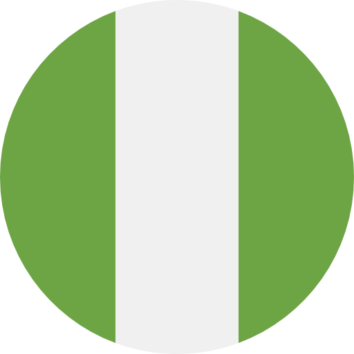 Total Database of 17,434,000 Nigeria's Mobile Phone Numbers (Total country database)