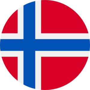 Total Database of 1,265,000 Norway's Mobile Phone Numbers (Total country database)