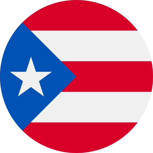 Total Database of 2,506,000 Puerto Rico's Mobile Phone Numbers (Total country database)
