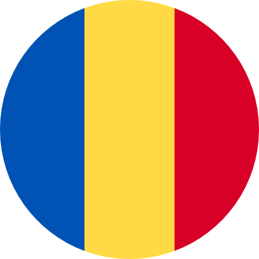 Total Database of 10,770,000 Romania's Mobile Phone Numbers (Total country database)