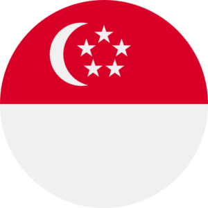 Total Database of 5,436,000 Singapore's Mobile Phone Numbers (Total country database)