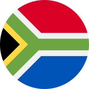 Total Database of 14,953,000 South Africa's Mobile Phone Numbers (Total country database)