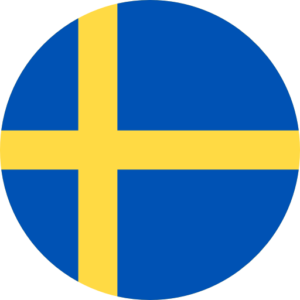 Total Database of 7,074,000 Sweden's Mobile Phone Numbers (Total country database)