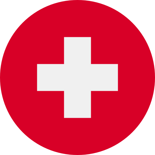 Total Database of 7,053,000 Switzerland's Mobile Phone Numbers (Total country database)