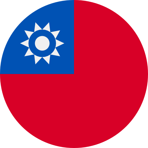 Total Database of 1,806,000 Taiwan's Mobile Phone Numbers (Total country database)