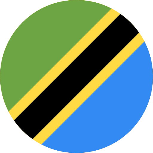 Total Database of 2,170,000 Tanzania's Mobile Phone Numbers (Total country database)
