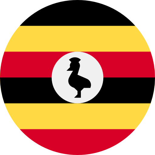 Total Database of 2,841,000 Uganda's Mobile Phone Numbers (Total country database)