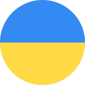 Total Database of 7,426,000 Ukraine's Mobile Phone Numbers (Total country database)