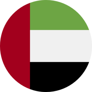 Total Database of 11,869,000 United Emirates's Mobile Phone Numbers (Total country database)