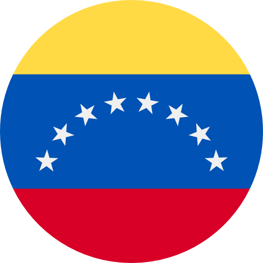 Total Database of 10,300,000 Venezuela's Mobile Phone Numbers (Total country database)