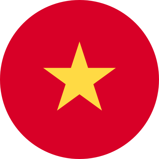Total Database of 1,198,000 Vietnam's Mobile Phone Numbers (Total country database)